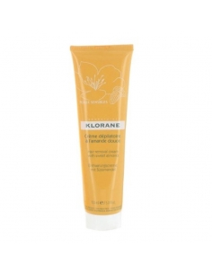 Klorane Depilatorio Crema 150ml