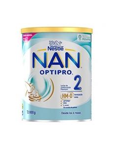 Nestle Nan Optipro 2 800gr