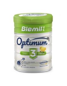 Blemil Plus Optinum 3 800gr