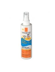 La Roche Posay Anthelios Spray Infantil SPF50 200ml