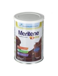 Meritene Extra Sabor Chocolate 450gr