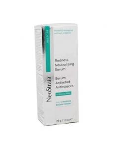 Neostrata Serum Antiedad Antirojeces 29gr