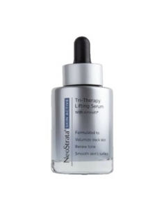 Neostrata Skin Active Tri-Therapy Liftng Serum 30ml