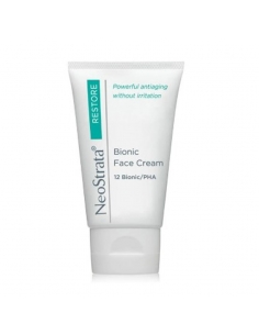 Neostrata Skin Sensitive Crema Facial 40gr