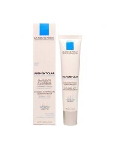La Roche Posay Pigmentclar Antimanchas Crema 40ml