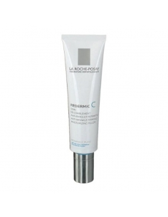 La Roche Posay Redermic C Relleno Antiedad Piel Normal y Sensible 40ml