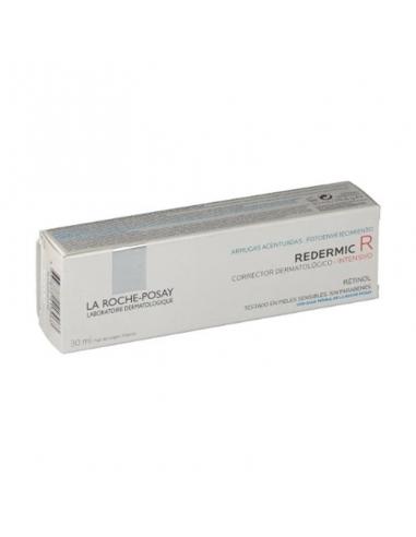 La Roche Posay Redermic R Rostro 30ml