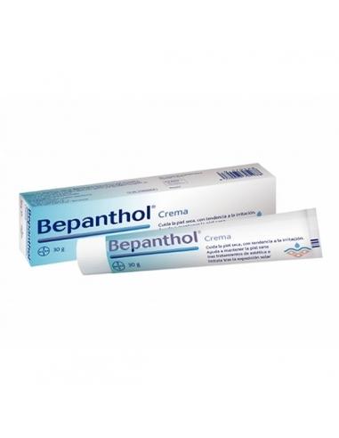 Bepanthol Crema 30gr