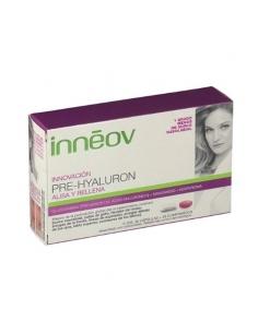Inneov Pre Hyaluron 30 Capsulas + 30 Comprimidos