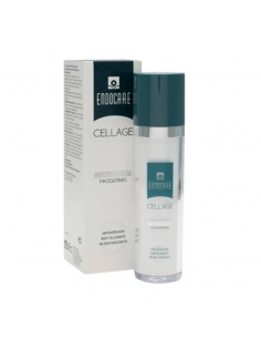 Endocare Cellage Gelcrema 50ml