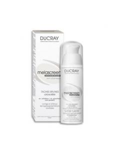 Ducray Melascreen Despigmentante Crema 30ml