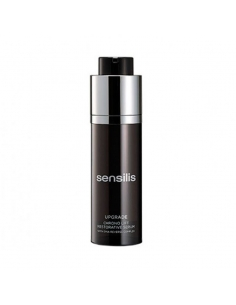 Sensilis Upgrade Chrono Lift Serum SPF15 30ml