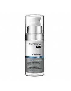 Cumlaude S-Ferulic Serum Air Less 30 ml