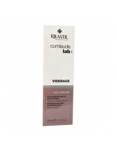 Cumlaude Viderage 30 ml