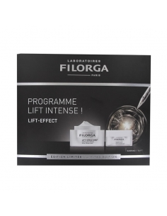 Filorga Lift-Structure 50ml + Sleep & Lift 15ml