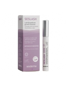 Sesderma Seslash Serum Activador Pestañas y Cejas 5ml