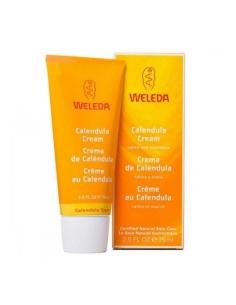 Weleda Crema De Calendula 75 ml