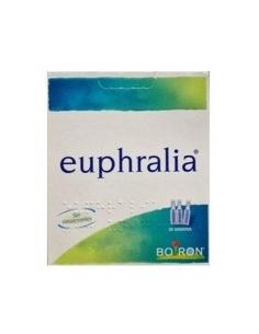 Boiron Euphralia 20 Monodosis