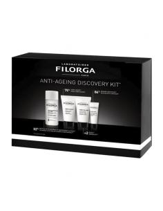 Filorga Discovery Kit