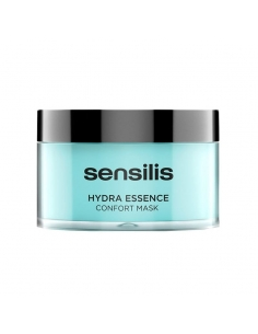 Sensilis Hydra Essence Confort Mascarilla 150ml