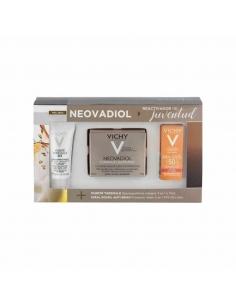 Vichy Pack Rutina Neovadiol