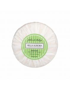 Bella Aurora Jabón Serenite 100gr