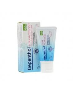 Bepanthol Extra Protecto Poma Bebe 30gr