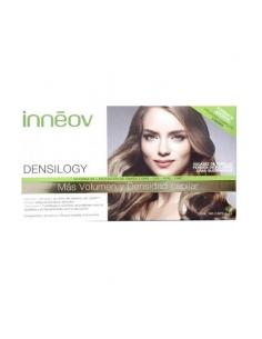 Inneov Densilogy Anclaje y Crecimiento Cabello 180 Capsulas