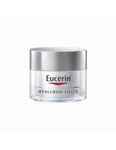 Eucerin Hyaluron Filler SPF30+ 50ml