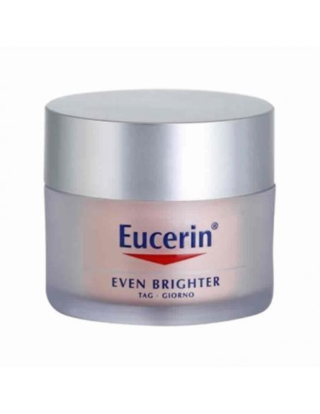 Eucerin Crema De Día Even Brighter SPF30 50ml