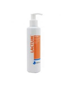 Lactum Leche Corporal Hidratante 200ml