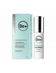 Be+ Energifique Sérum Antiarrugas 30ml
