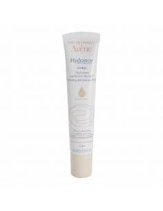 Avene Hydrance Optimale Crema Hidratante Y Perfeccionadora Del Tono Ligera SPF30 40ml