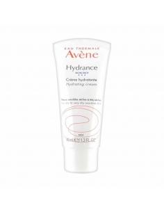 Avene Hydrance Optimale Textura Enriquecida 40ml