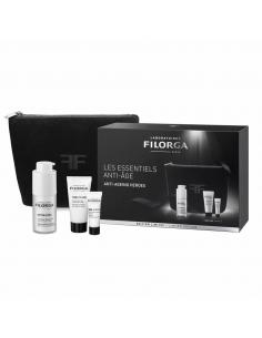 Filorga Cofre 2019 Xmas Essentials
