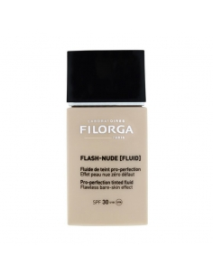 Filorga Flash Nude Medium 1.5 SPF30 30ml