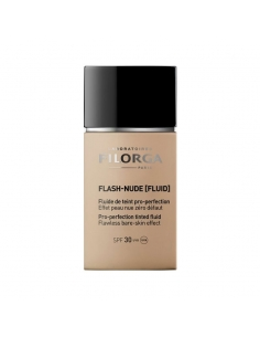 Filorga Flash Nude Amber 03 SPF30 30ml