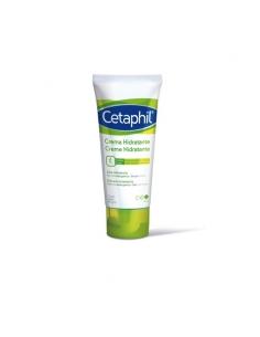Cetaphil Crema Hidratante 85gr