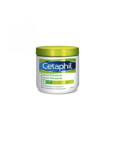 Cetaphil Crema Hidratante 435gr