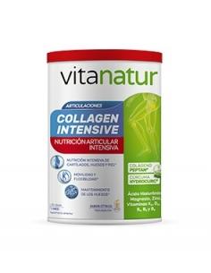 Vitanatur Collagen Intensive 360g