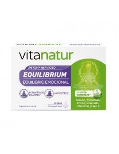 Vitanatur Equilibrium 30c