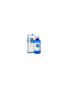 Halita Colutorio halitosis 500 ml