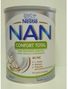 Nestle Nan Confort Total 800gr