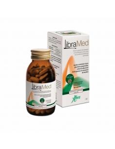 Libramed 138 Comprimidos Aboca