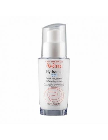 Avene Hydrance Intense Serum Rehidratante 30 ml