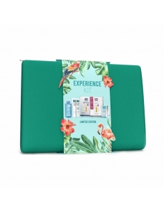 Martiderm Neceser Experience Kit 2020 Color