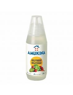 Amukina Desinfectante 1.15% Solucion 500 ml
