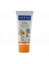 Vitis Kids Gel Sabor Cereza 50 ml