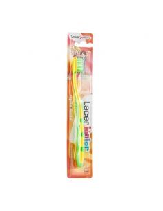 Lacer Cepillo Dental Junior