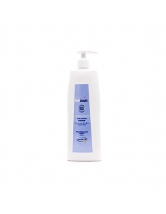 Pediatopic Cuidado Corporal 500ml
